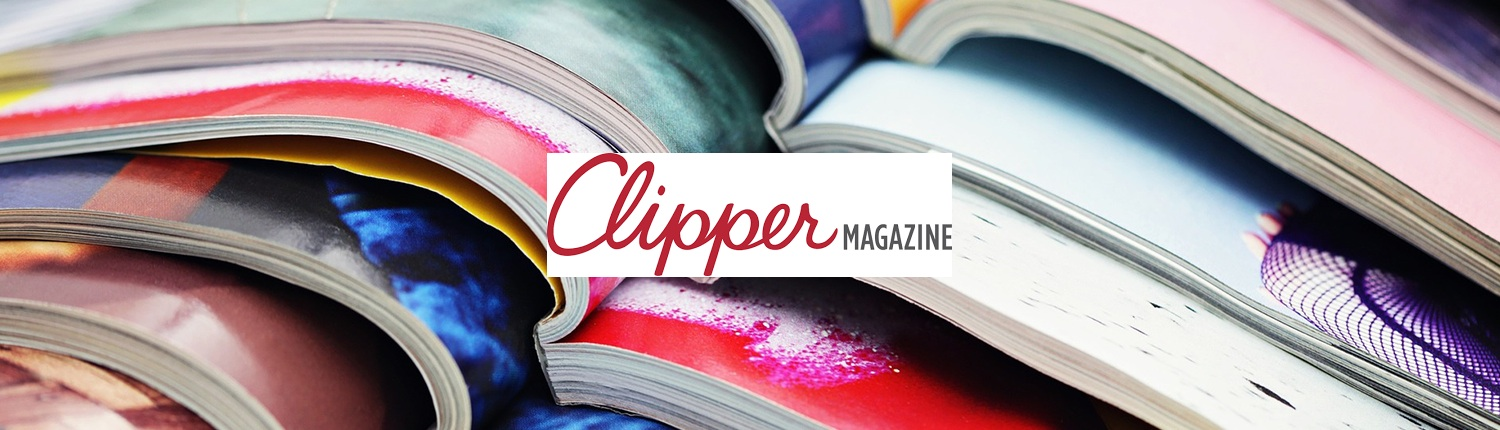 ClipperMag