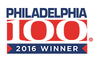 Philly100-2016-winner-logo